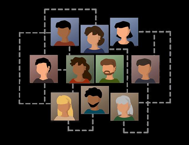 https://pixabay.com/de/illustrations/human-resources-symbole-netzwerk-5033959/